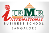 Institute of Business Management and Research bangalore