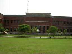 IILM College of Management Studies
