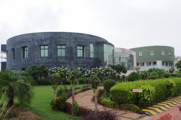 IBA Greater-Noida Indus business academy greater noida