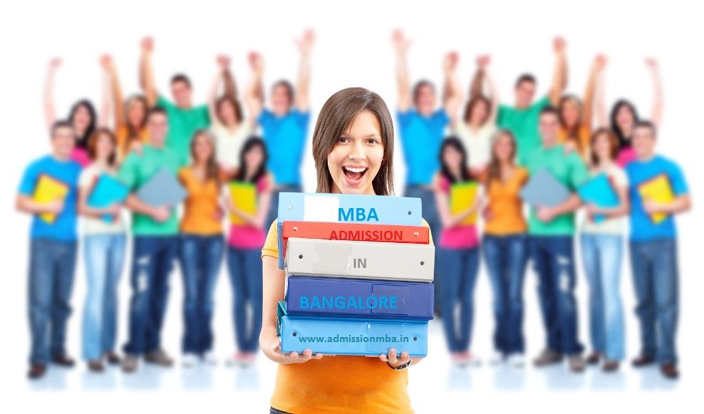 MBA Admission Bangalore