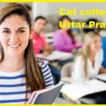 MBA colleges in Uttar Pradesh accepting CAT
