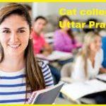 MBA colleges in Uttar Pradesh accepting CAT