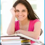 MBA Colleges Accepting CAT score in Jaipur