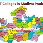 MBA Colleges Accepting CAT score in Madhya Pradesh