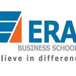 Era Business School