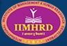 iimhrd Pune