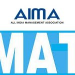 MBA/PGDM Colleges in India under MAT