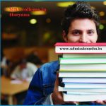 MBA colleges in Haryana