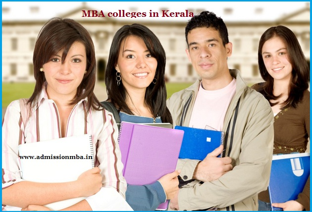 MBA colleges in Kerala
