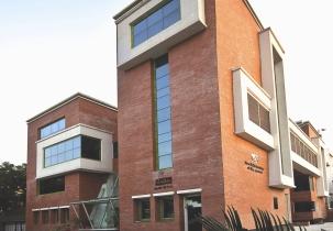 Ndim Delhi Fees Admission Courses Placement Cutoff