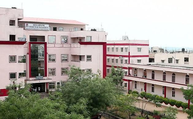 Siva Sivani Institute of Management Hyderabad