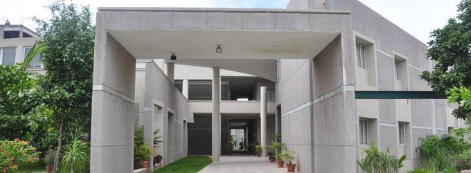 Vignana Jyothi Institute of Management