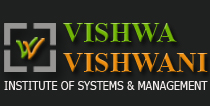 Vishwa Vishwani Institute of Systems and Management Hyderabad