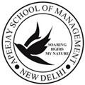ASM Delhi, Apeejay School of Management
