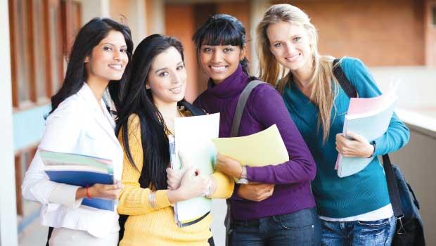 cat colleges Rajasthan