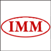IMM Institute of Marketing and Management