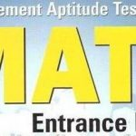MBA/PGDM Colleges in Jhajjar under MAT