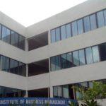 PIBM Pune Institute of Business Management