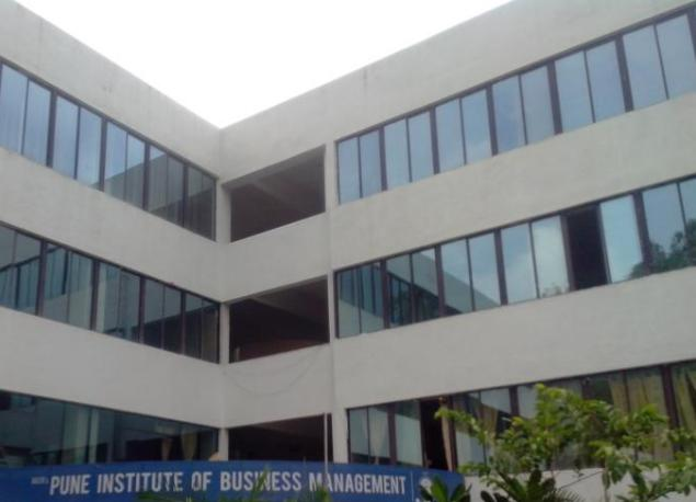 Pune Institute of Business Management Pune