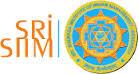Sri SIIM-Sharada Institute of Indian Management Research, Delhi