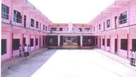 R.G.R.Siddhanthi College of Pharmacy(Co-Education) in andhra pradesh