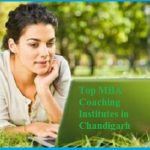 Top MBA Coaching Institutes in Chandigarh