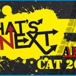 What Next After CAT 2019 ? Got Low Scores