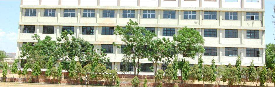 rattan professional education college
