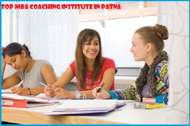 top mba coaching institute in patna