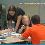 CAT Coaching Institutes Arunachal Pradesh