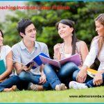 CAT Coaching Institutes Uttar Pradesh