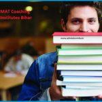 MAT Coaching Institutes Bihar