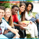 MAT Coaching Institutes Himachal Pradesh