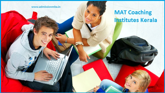 MAT Coaching Institutes Kerala