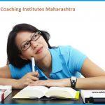 MAT Coaching Institutes Maharashtra