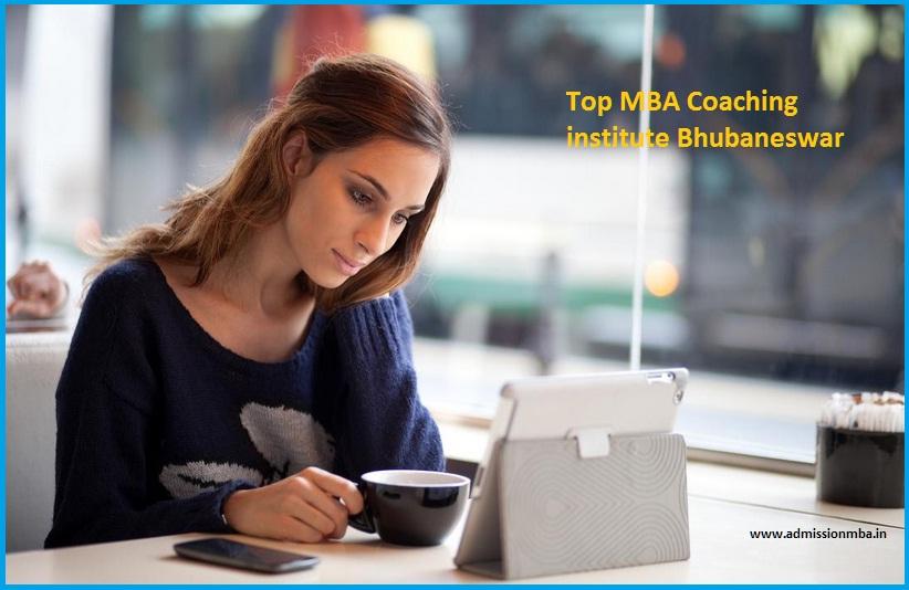 Top MBA Coaching institute Bhubaneswar