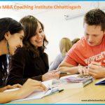 Top MBA Coaching Institute Chhattisgarh