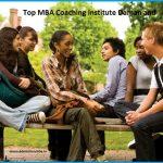 Top MBA Coaching Institute Daman and Diu Dagger
