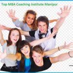 Top MBA Coaching Institute Manipur