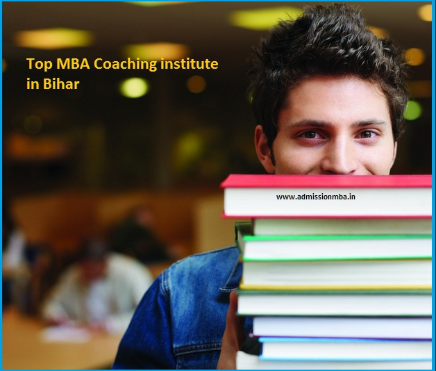 Top MBA Coaching institute in Bihar