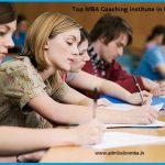 Top MBA Coaching Institute in Uttarakhand