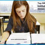 Top MBA Coaching Institutes Chandigarh (Union Territory)