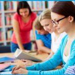 Top MBA Coaching Institutes in Dehradun