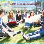Top MBA Coaching institutes Jaipur