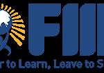 FIIB Delhi: Fortune Institute of International Business