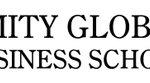 AGBS Noida, Amity Global Business School