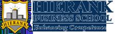 Hierank Business School