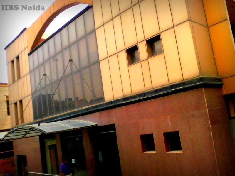 IIBS Noida