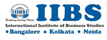 IIBS Noida : International Institute of Business Studies