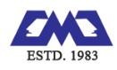 CMD Modinagar